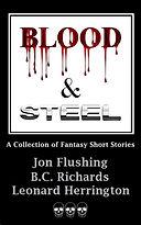 blood and steel.jpg