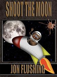 SHoot The Moon cover.jpg