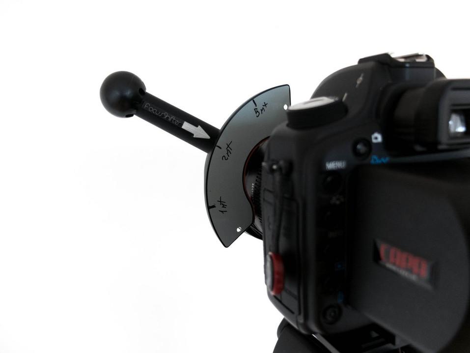 tn_Canon50L_04.jpg