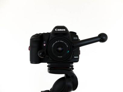 tn_Canon40P_01.jpg