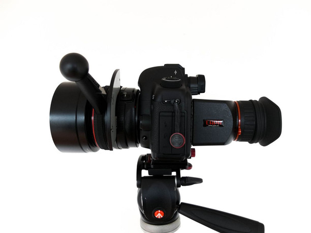 tn_Canon50L_03.jpg