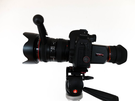 Canon24-105L_01.jpg