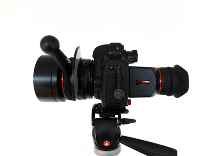 Canon50L_03.jpg