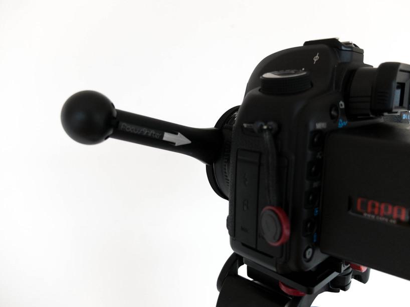 Canon40P_03.jpg