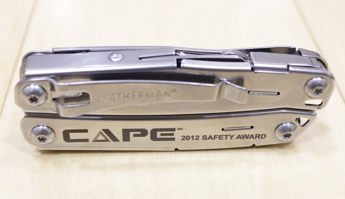 cape_leatherman