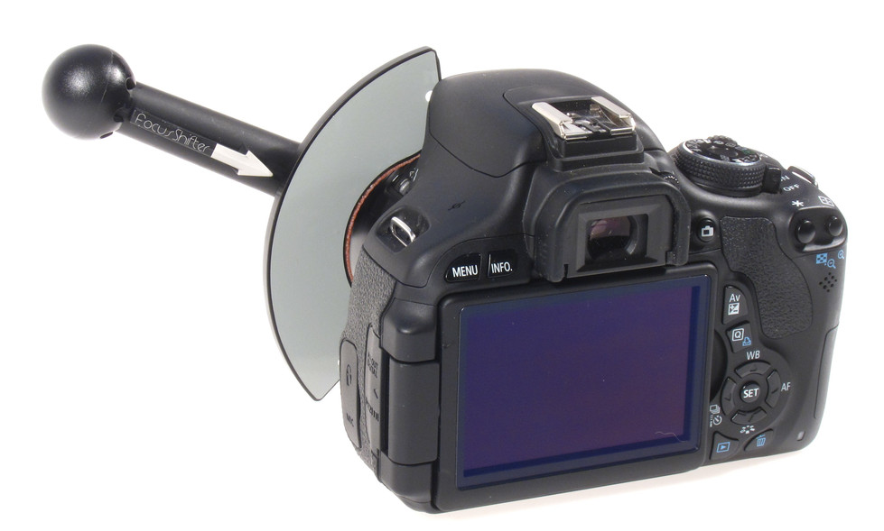 1 - FocusShifter DSLR Follow Focus on Canon.jpg