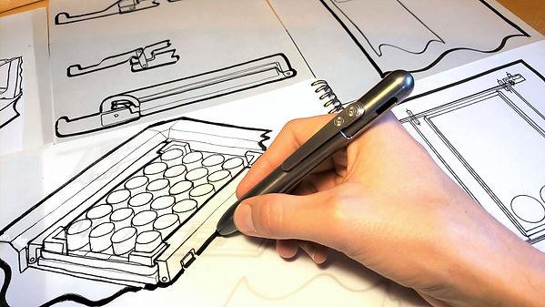 BAM sketching 7.jpg