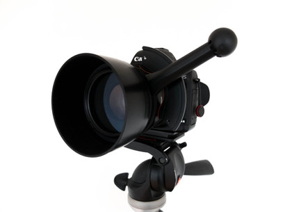 Canon50L_02.jpg