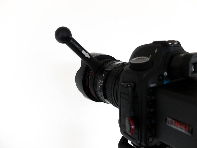 tn_Canon24-105L_03.jpg