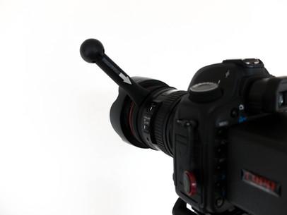Canon24-105L_03.jpg