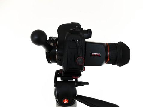 Canon40P_02.jpg