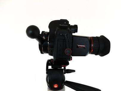 tn_Canon40P_02.jpg