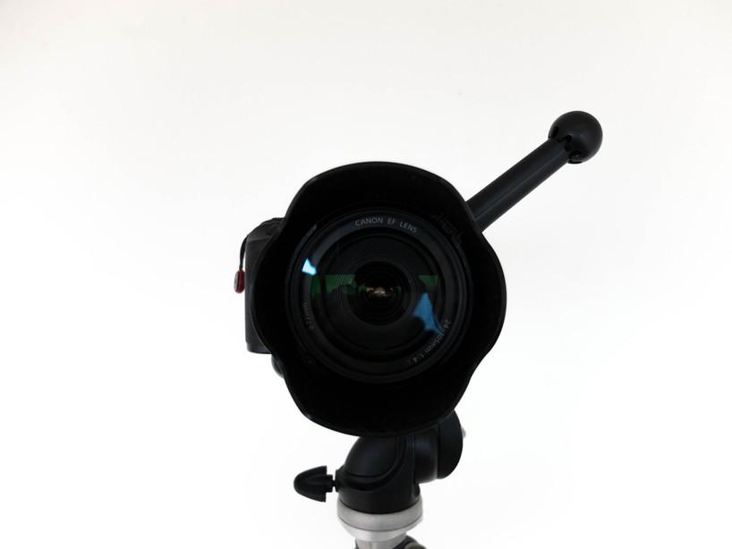 Canon24-105L_02.jpg
