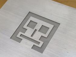evereman_fiber_laser_engraved_deep_etch_