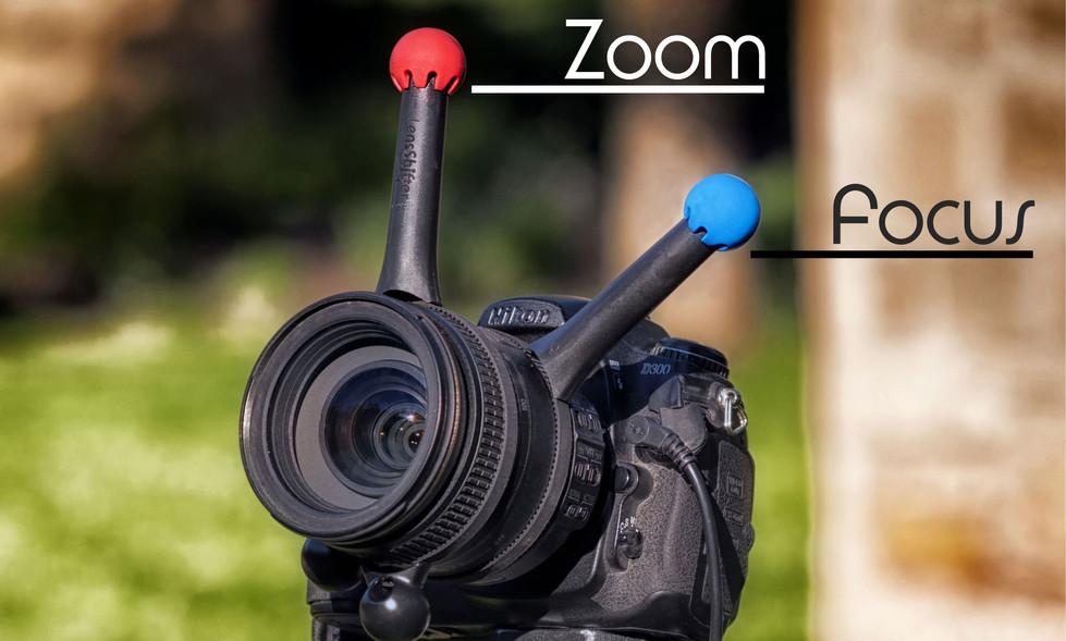 Jason Crespin DSLR mirrorless follow focus zoom grip lever and focus.jpg