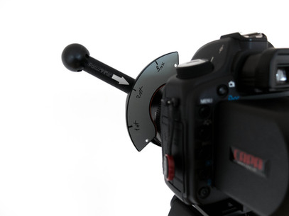 Canon50L_04.jpg