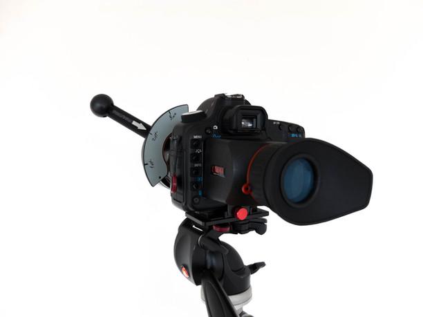 Canon50L_01.jpg