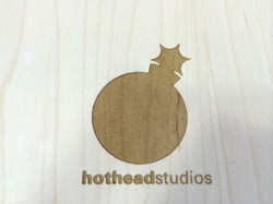 laser_engraved_maple_cutting_board_close