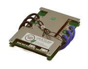 DIY LiFePO4 12V Batteries for Solar Power Electricity Storage in Camper