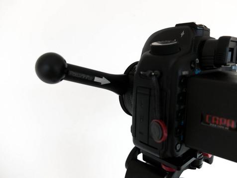 tn_Canon40P_03.jpg