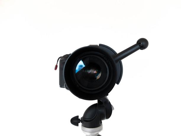 Canon50L_05.jpg
