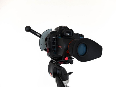 tn_Canon50L_01.jpg