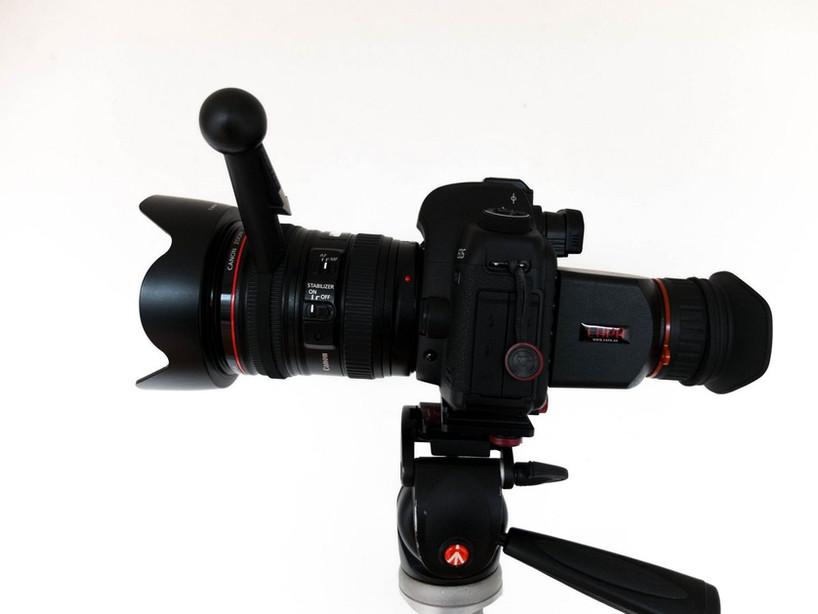 tn_Canon24-105L_01.jpg
