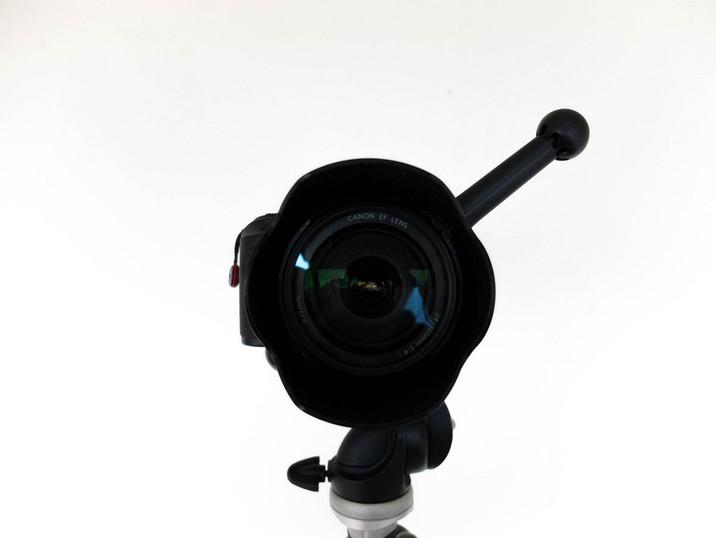 tn_Canon24-105L_02.jpg