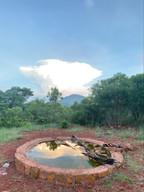 my grootfontein Serengeti Bush Camp (2).