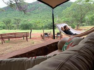 my grootfontein Serengeti Bush Camp (20)