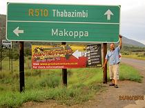 mygrootfontein in thabazimbi