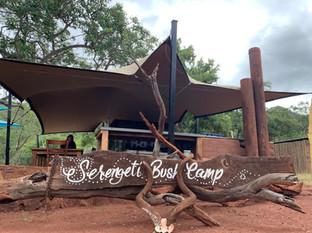 my grootfontein Serengeti Bush Camp (17)