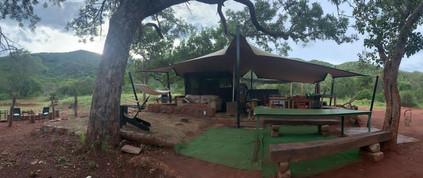 my grootfontein Serengeti Bush Camp (24)