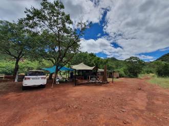 my grootfontein Serengeti Bush Camp (6).