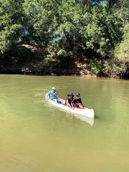 Kayaking at My Grootfontein (1).jpeg