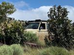 My grootfontein 4x4 adventure trails (32