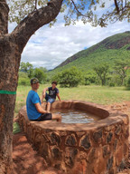 my grootfontein Serengeti Bush Camp (8).