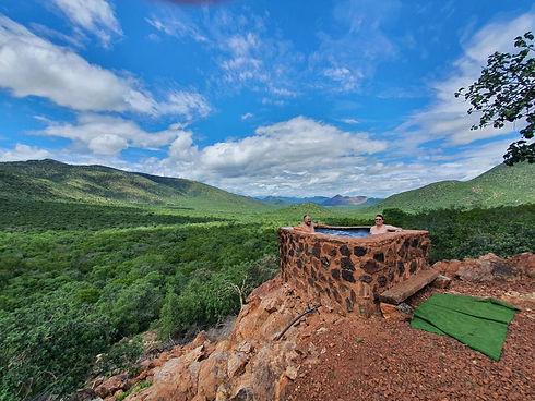 Grootfontein Camp Marula (5).jpeg