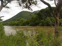 mygrootfontein crokodile river