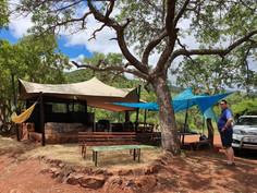 my grootfontein Serengeti Bush Camp (5).