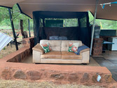 my grootfontein Serengeti Bush Camp (19)