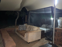 my grootfontein Serengeti Bush Camp (11)