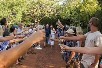Wedding at my Grootfontein (7).jpeg