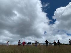 My grootfontein 4x4 adventure trails (19