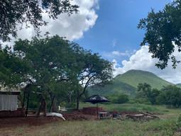 my grootfontein Serengeti Bush Camp (1).