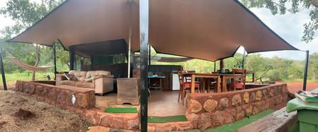 my grootfontein Serengeti Bush Camp (23)