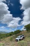 My grootfontein 4x4 adventure trails (23