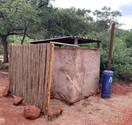 my grootfontein Serengeti Bush Camp (18)