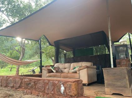 my grootfontein Serengeti Bush Camp (21)