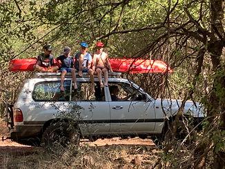 Kayaking at My Grootfontein (4).jpeg